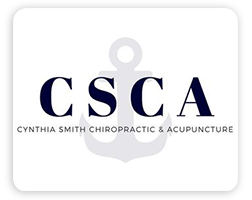 Cynthia Smith Chiropractic & Acupuncture